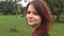برطانیہ: زہریلی گیس سے متاثرہ روسی ایجنٹ کی صاحبزادی تیزی سے روبہ صحت
