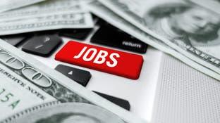 طلبات إعانة البطالة الأميركية تستقر عند ذروة 5 أشهر