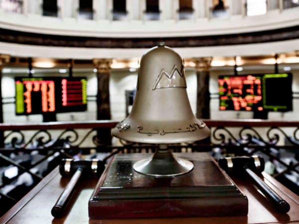هل تنجح خطط التحفيز في تقليص خسائر بورصة مصر الثقيلة؟