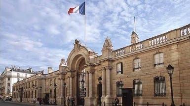 فرنسا: أوروبا ستبذل كل جهد لحماية مصالح شركاتها بإيران