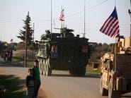 هل تراجع ترمب عن استنزاف إيران بسوريا..هذه كواليس قراره