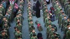 یمن : حوثیوں کے سبب اسکولوں کے 40 لاکھ طلبہ تعلیم سے محروم
