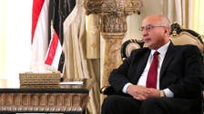 """وزير يمني لـ""""العربية.نت"""": 22 مليون بحاجة إلى إغاثة"""