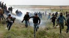 محمود عباس کا ایک روزہ سوگ کا اعلان،عالمی برادری سے مدد کی اپیل