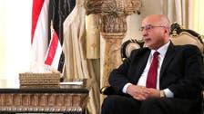 """وزير يمني لـ""""العربية.نت"""": 22 مليوناً بحاجة إلى إغاثة"""