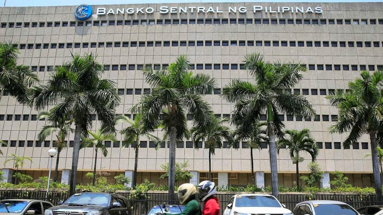 Philippine Banks On Alert After Cyber Attack At Malaysia