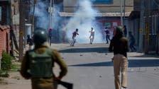 بھارتی فوج کی کارروائیوں میں چار کشمیری نوجوان شہید