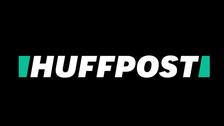 Huffington Post cuts agreement with former Al Jazeera chief