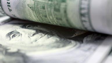 الدولار يستقر مع العزوف عن العملات المرتفعة المخاطر