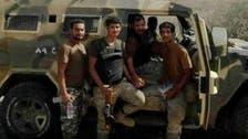 یمن: البیضاء صوبے میں تزویراتی ٹھکانے آزاد، حوثی کمانڈر ہلاک