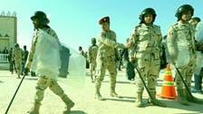 مصر: شمالی سیناء میں فوج کی چھاپا مار کارروائی میں 6 جنگجو ، 2 فوجی ہلاک