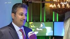 الخطوط السعودية: شركة الشحن التابعة جاهزة لطرح 30%