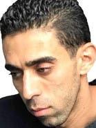Marwan Hamad