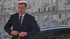 أستراليا تحذر مسافريها إلى روسيا من مشاعر معادية للغرب