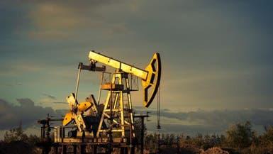 توقعات مفاجئة.. عقوبات إيران قد ترفع النفط لـ90 دولارا
