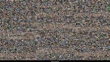 شام میں جاں بحق 99 ہزار افراد کی تصاویر اجتماعی صورت میں جاری!