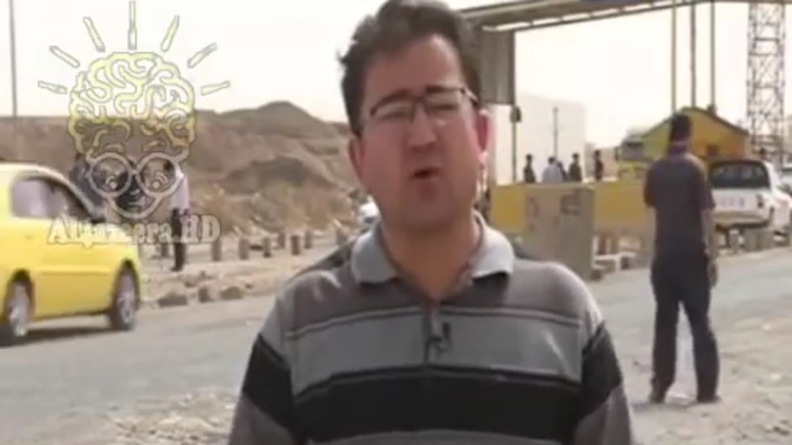 Al Jazeera pro-ISIS report resurfaces as critics call out Qatar-owned channel