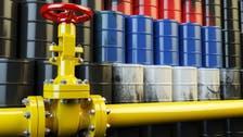 صادرات روسيا من النفط الخام ستهبط 3% بالربع الثاني