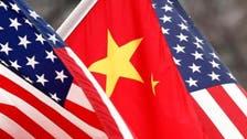 جیسے کو تیسا: چین نے شراب، خنزیر سمیت  128 امریکی مصنوعات پر اضافی محصول لگا دیا
