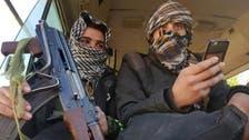 """دوما.. خروج أول حافلتين و""""جناح"""" من جيش الإسلام باق"""
