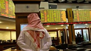 دبي تقود ارتفاع بورصات الخليج الرئيسية بارتفاع 1.4%