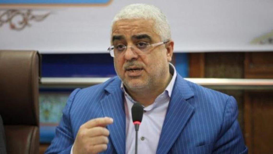 نائب إيراني: مكافحة الفساد يجب أن تبدأ من مكتب المرشد