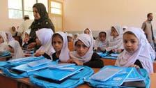 تسميم التلميذات.. إحدى وسائل طالبان لمنع تعليم الفتيات