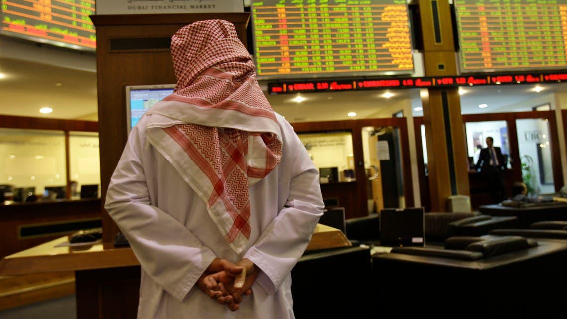 سوق دبي