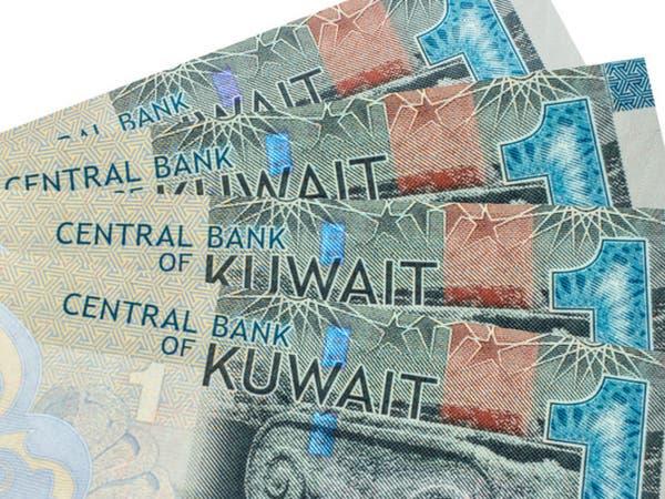 ماذا يمتلك المركزي الكويتي من أدوات للدفاع عن الدينار؟