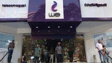محطات دخول فودافون للسوق المصرية ومساعي خروجها