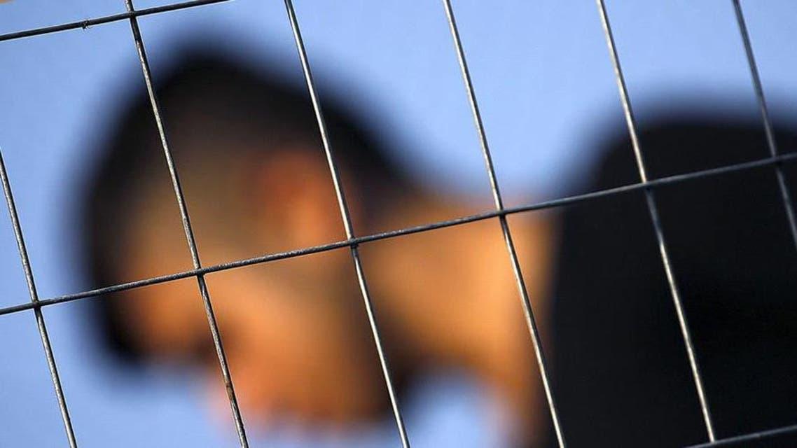 پناهجوی افغان متهم به تجاوز جنسی در اتریش بیگناه شناخته شد