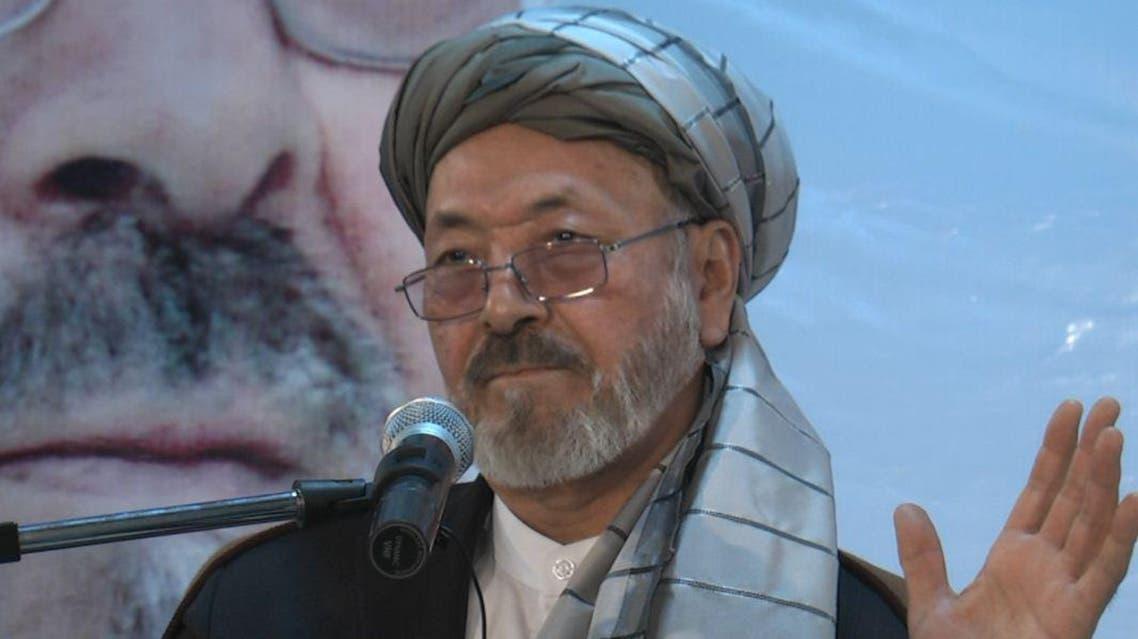 شورای عالی صلح افغانستان: هدف ما تسلیم شدن طالبان نیست