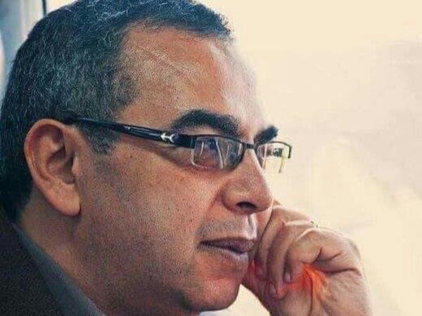 مصر.. وفاة أحمد خالد توفيق رائد أدب الرعب عن 56 عاماً