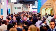 25 مليون زائر من أوروبا لدول الخليج على مدى 3 سنوات