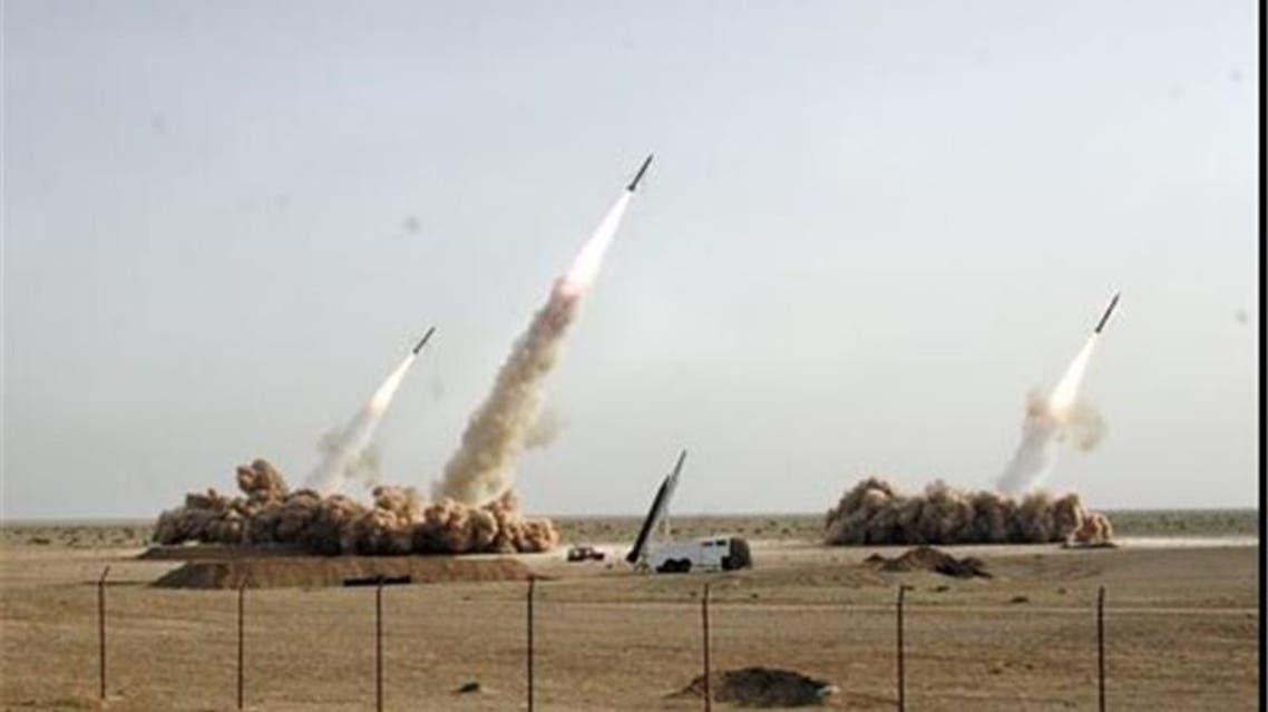 حملات موشکی پاکستان به افغانستان؛ پنج نفر زخمی شدند