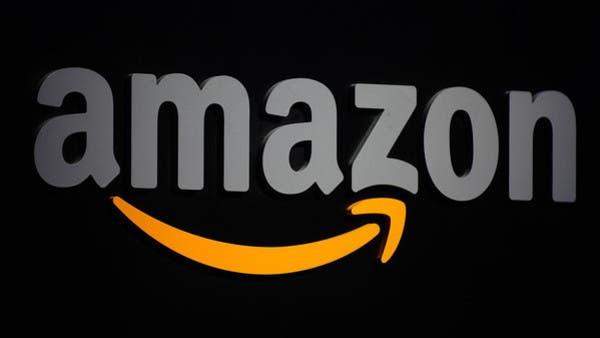 أمازون  تطور تكنولوجيا التسوق باستخدام بصمة العروق