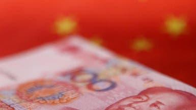 """هل تخطط أميركا لعرقلة استراتيجية """"صنع في الصين 2025""""؟"""