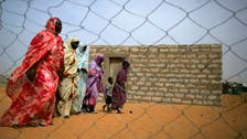 Mauritania unchained: Modern slave owners face 20 years in prison