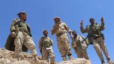 الحدیدہ صوبے میں حوثیوں کے حملے یمنی فوج کے ہاتھوں پسپا