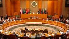 عالمی عدالت غزہ میں تشدد کی آزادانہ تحقیقات کرائے:عرب لیگ