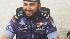 """ضابط صاعقة قطري لقتيل داعشي: """"تفخر بك الأمة""""!"""