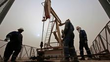 شركات عالمية تبدأ حفر 10 آبار بـ 800 مليون دولار في مصر
