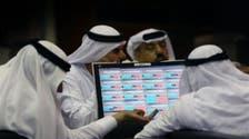 هذه أسباب تفوق سوق دبي على أسواق المنطقة