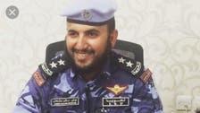 قطری کمانڈو افسر نے داعش کے خودکش بمبار کی کارروائی پر کیسے فخر کا اظہار کیا تھا؟