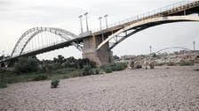 دیوان محاسبات: 1500 میلیارد تومان در حوزه آب و فاضلاب خوزستان تخلف شده است
