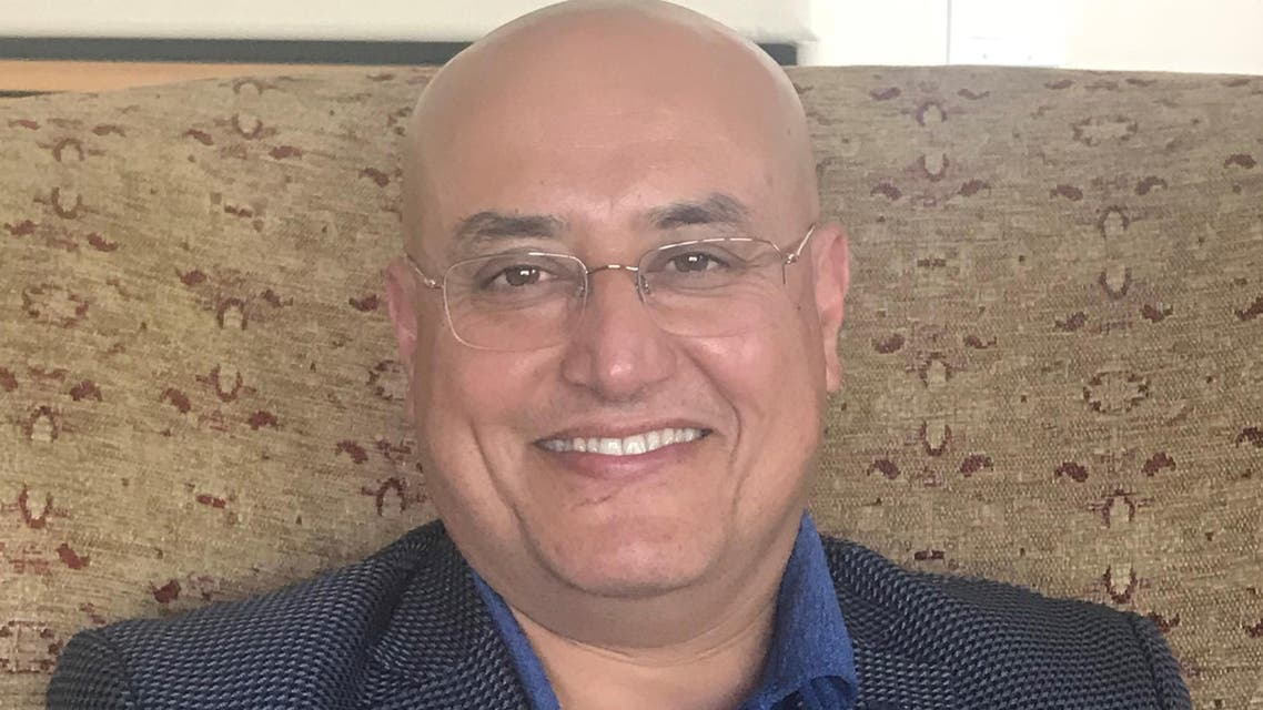 Sabeer Bhatia believes selling Hotmail was the right decision at the time. (Supplied)