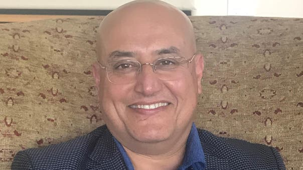 Sabeer Bhatia's journey from $400 mln Microsoft deal to IoT for agriculture