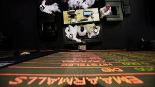 تراجع غالبية أسواق الخليج.. وبورصة دبي تقود الخسائر بـ2.4%