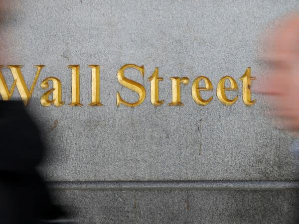 ستاندرد آند بورز يهبط لمخاوف حيال الأرباح والتحفيز