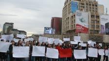 خفیہ کارروائیوں میں گولن کے 80 پیروکاروں کی ترکی واپسی